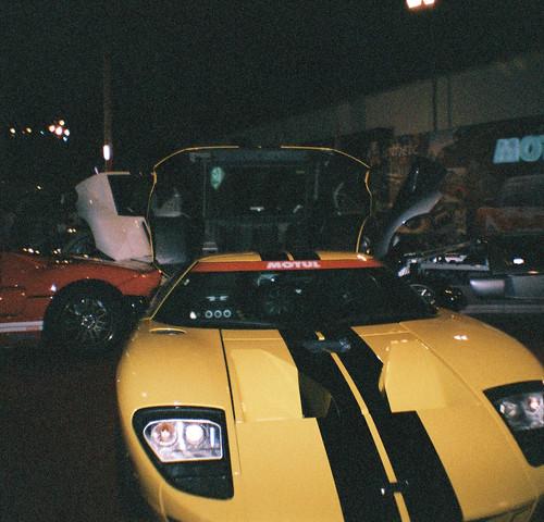 Autoshow Diana Mini 014