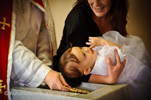 Xanthe Infant Baptism-007.jpg