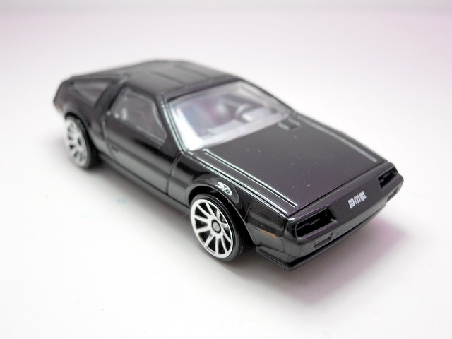 hw '81 delorean dmc-12 (3)