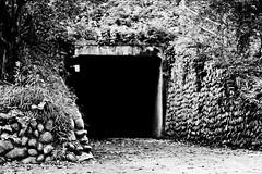 Bomb Doors at Kodomonokuni
