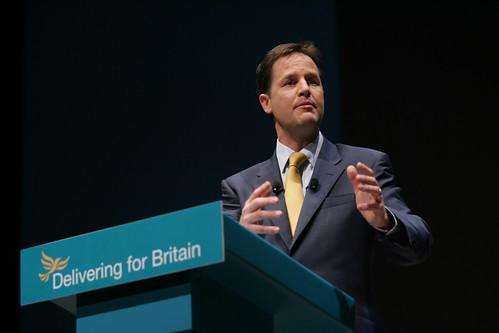Clegg Speech 33