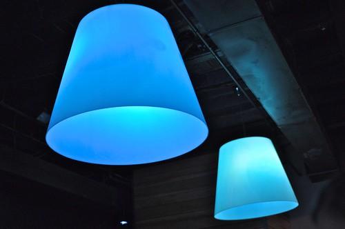 The Lights of Ignite DC