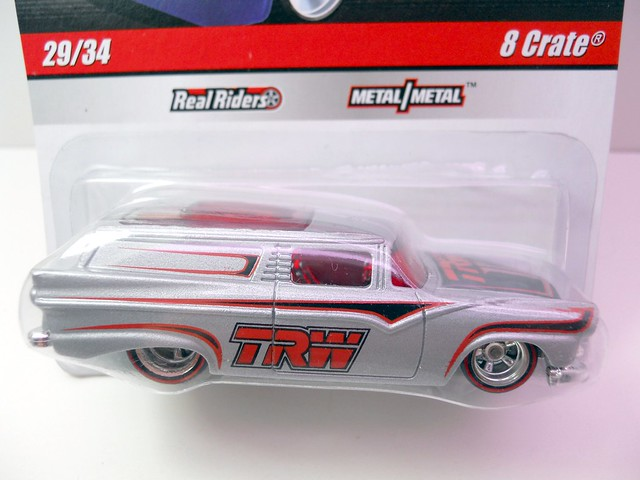 hot wheels delivery 8 crate (4)