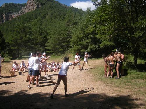 Vall d'Ora 2010 564
