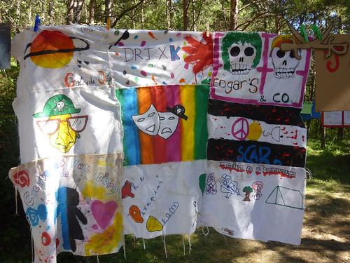 Campaments Esplai Natzaret Vall d'Ora 2010 (40)