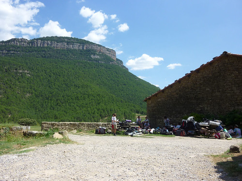 Campaments Esplai Natzaret Vall d'Ora 2010 (46)