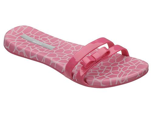 Melissa Love Fu Pink