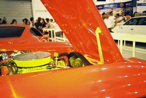 Manila Autoshow 010