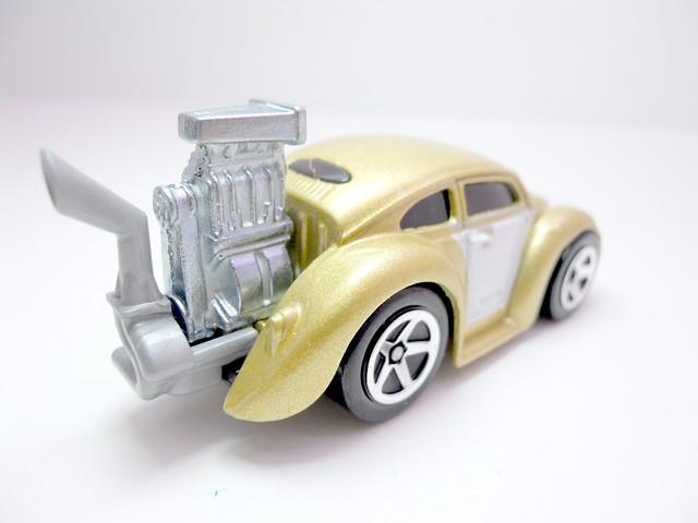 hws volkswagen beetle gold (3)