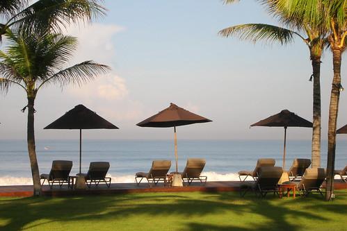 Samaya Seminyak Bali
