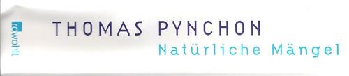 pynchon_3 001