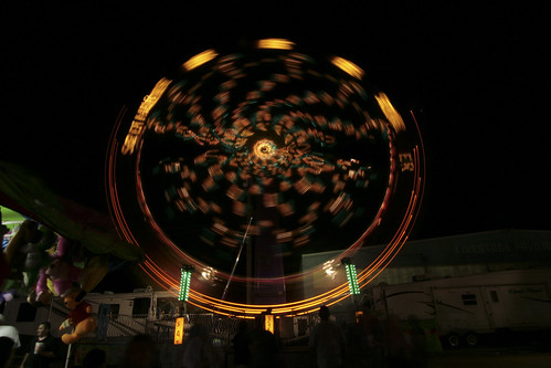 Fair (Long Exposure)-5407
