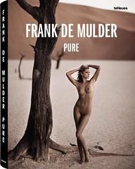 PURE by Frank de Mulder<!--nextpage-->