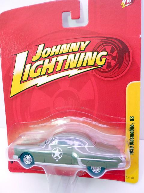 jl 1950 oldsmobile 88 (1)