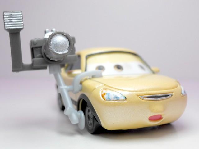disney cars tim rimmer lenticular (6)
