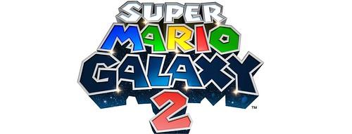 super-mario-galaxy-2-20090602012039800