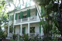 Audubon House Key West