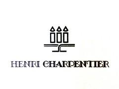 HENRI CHARPENTIER