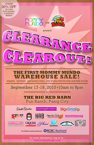 ClearanceSale_FINAL