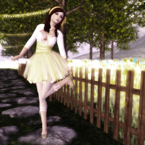 Ryn Starfall_002.jpg