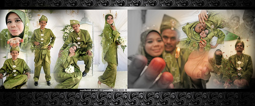 wedding-photographer-kuantan-jiha-sobri-4