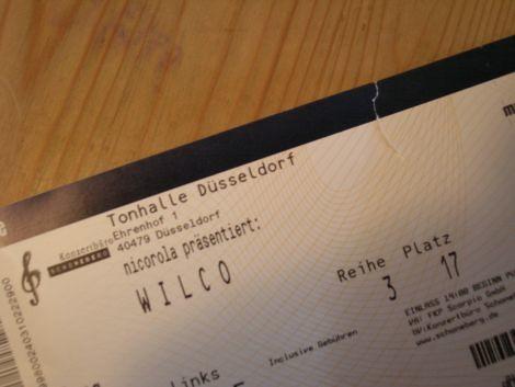 ticket_wilco