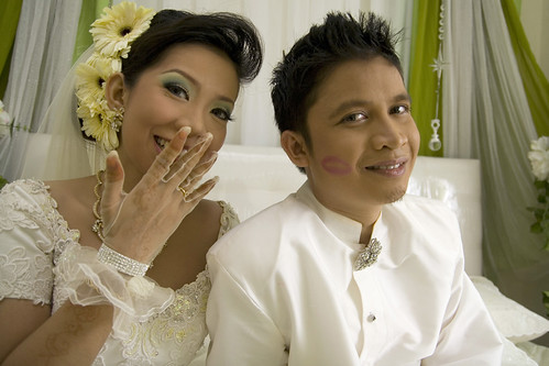 wedding-photographer-kuantan-safarin-haryati-4