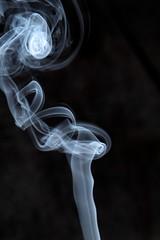 Aroma III