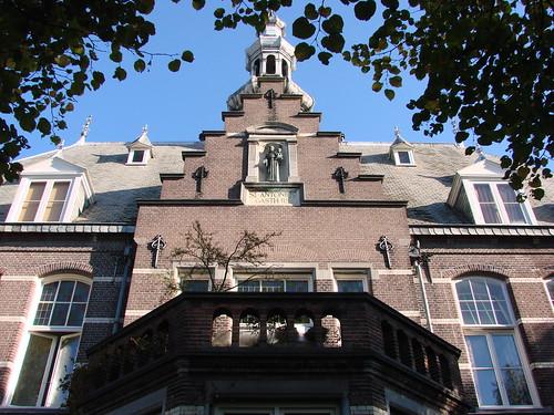 St. Antonius Gasthuis