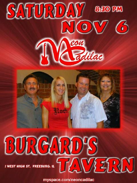Nov 6 NCB Burgards[1]