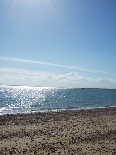 Essex Beach
