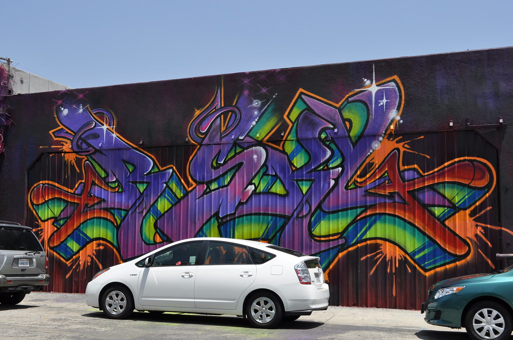 california graf walls (11)