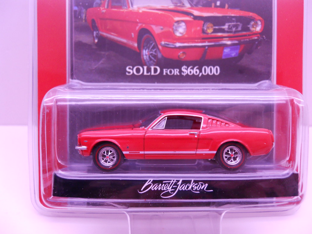 gl 1965 ford mustang gt (4)