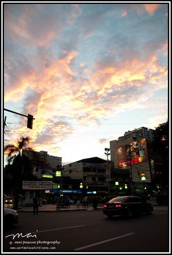 Binondo Photowalk 030