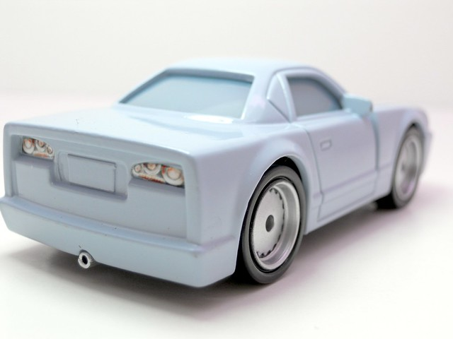 cars toon tokyo mater stripped kabuto (4)