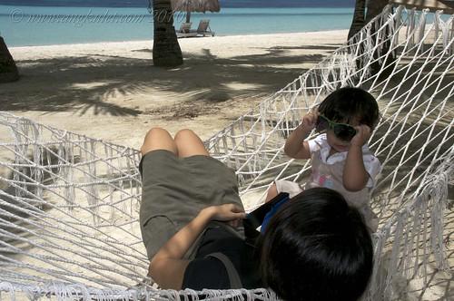Bohol Beach Club, Panglao Island, Bohol 145