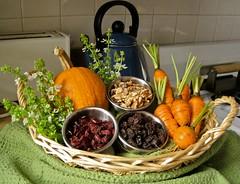 Wee Harvest 1