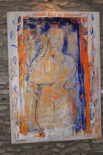 20100918-100_madonna-painting