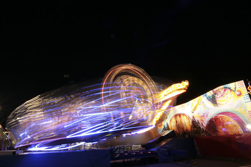 Fair (Long Exposure)-5403