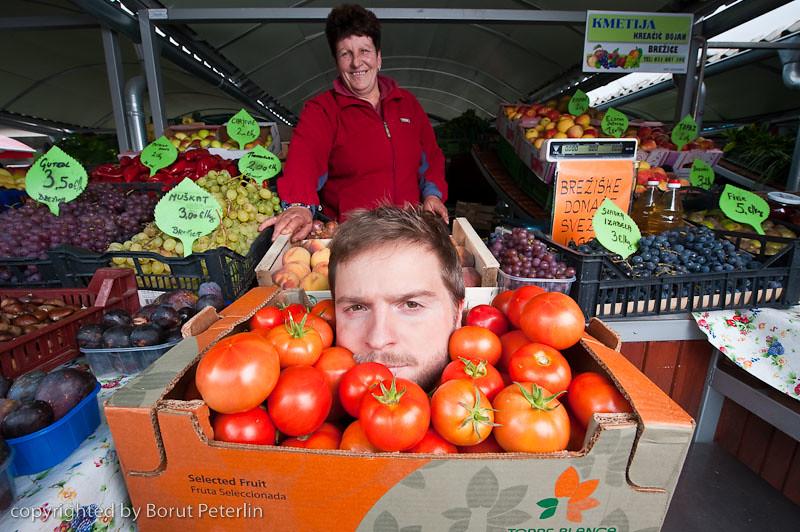 Tomato Košir 20101001_8209
