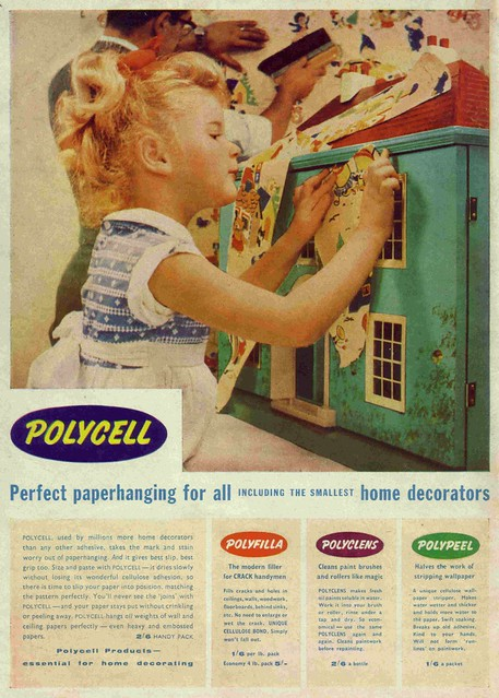 5081975298 dc537a1067 z 50 Inspiring Examples of Vintage Ads