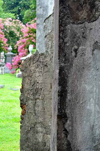 Elmwood Cemetery - Memphis, TN