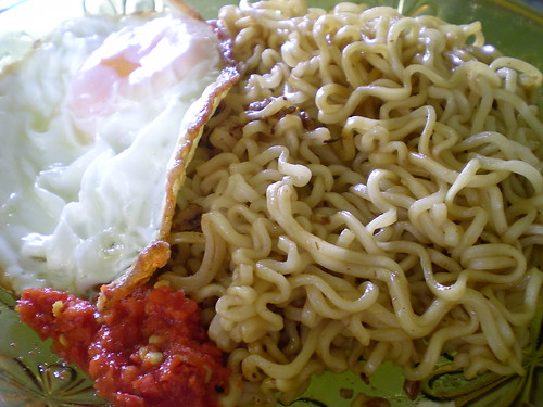 Indomie - made in Indonesia 2