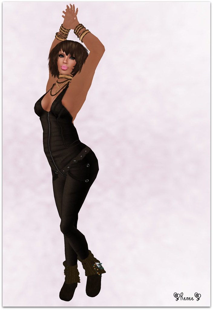 CandyDoll | FabFree - Fabulously Free in SL | Page 2