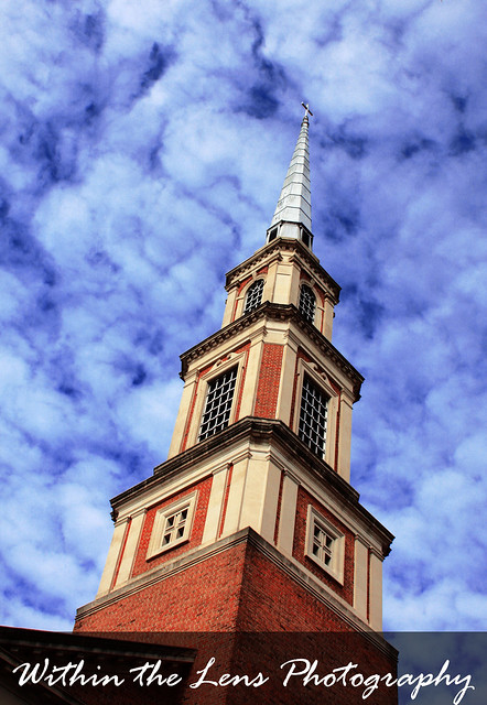 church, photography, sky, blue, architecture, buildings