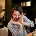 Lowdown Espresso David Brent