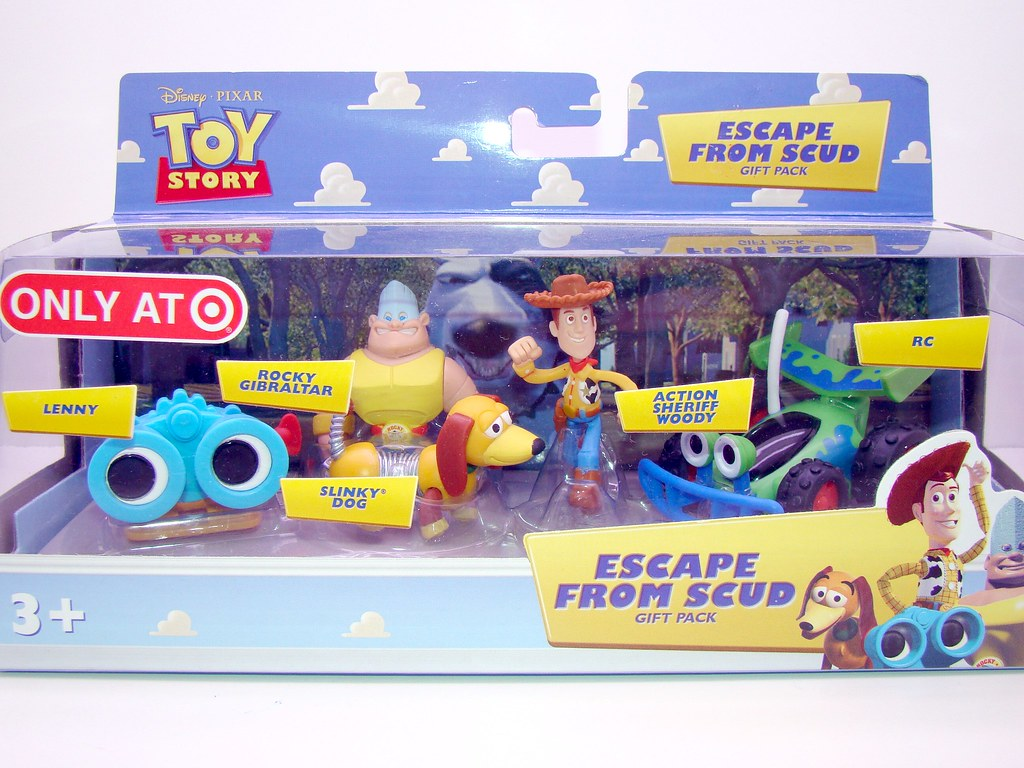 toy story group packs (1)