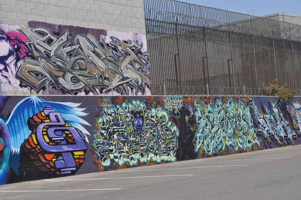 california graf walls (61)