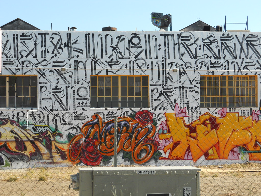 california graf walls (94)
