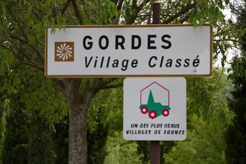 Gordes 20100503-IMG_7031